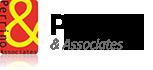 Perrino & Associates